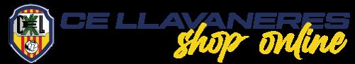 Shop Online CE Llavaneres
